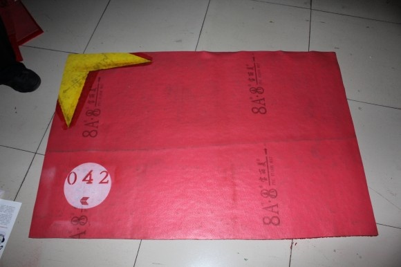 Red Mat: 042_back