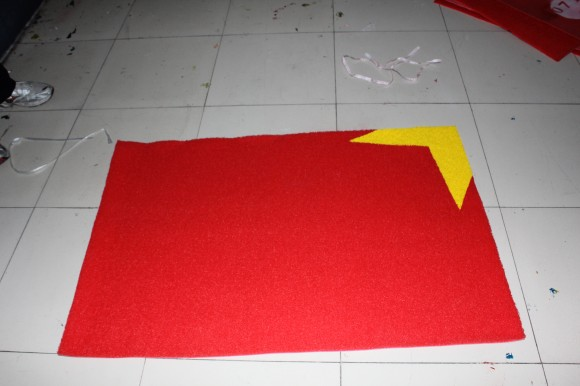 Red Mat: 042_front