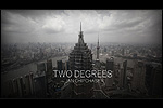 Presentation: Two Degrees