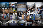 Presentation: Unseen Connections