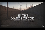 Presentation: In the Hands of God
